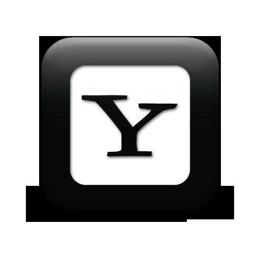 Yahoo запустит «Электрический город»