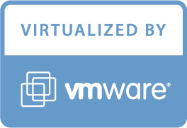 virtualized_by_vmware